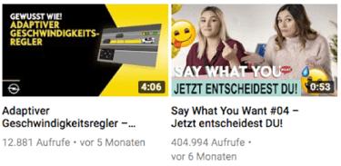 SEO-fuer-YouTube-Beispiel-Opel