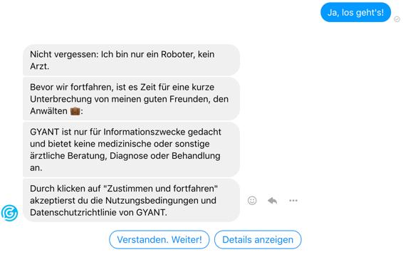 Chatbots Messenger_6