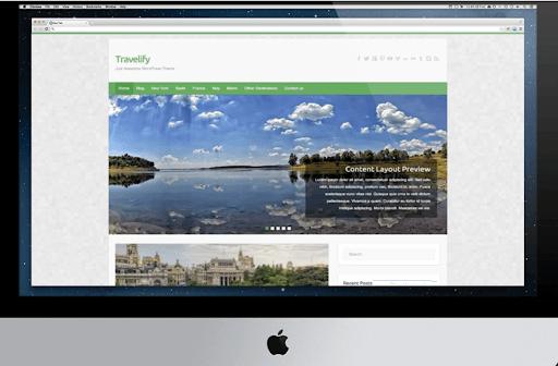 Travelify_WordPress Templates 2021_12