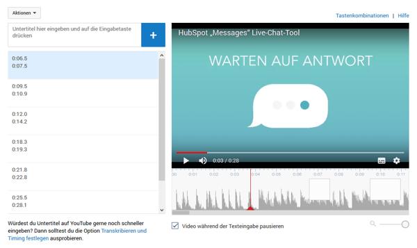 HubSpot-YouTube-Funktionen-Tipps-Tricks-04-Untertitel-erstellen