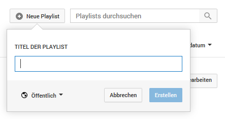 HubSpot-YouTube-Funktionen-Tipps-Tricks-05-Playlist-erstellen