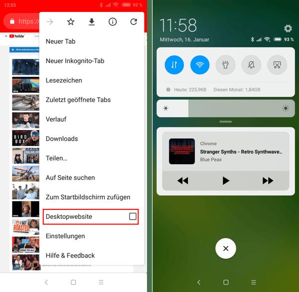 HubSpot-YouTube-Funktionen-Tipps-Tricks-16-Android-Video-im-Hintergrund