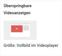 HubSpot-YouTube-Funktionen-Tipps-Tricks-23-Pre-Roll-Anzeigen