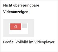 HubSpot-YouTube-Funktionen-Tipps-Tricks-24-Nicht-Ueberspringbare-Anzeigen