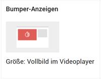 HubSpot-YouTube-Funktionen-Tipps-Tricks-25-Bumper-Anzeigen