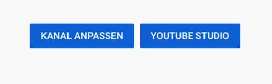 Youtube analytics kanal anpassen studio