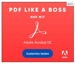 adobe-bannerwerbung-b2b
