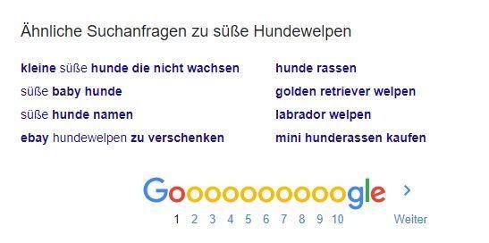 ahnliche-suchanfragen-in-google