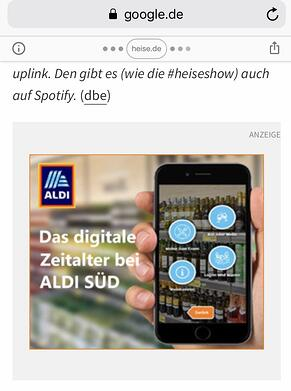 anzeigen-in-accelerated-mobile-pages