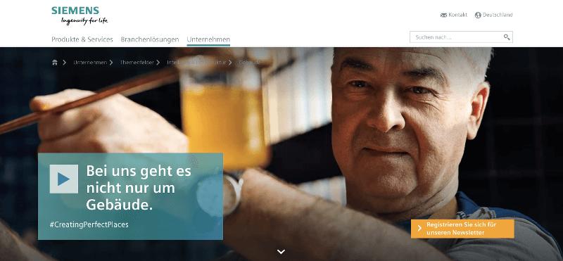 Siemens-B2B-Content-Marketing