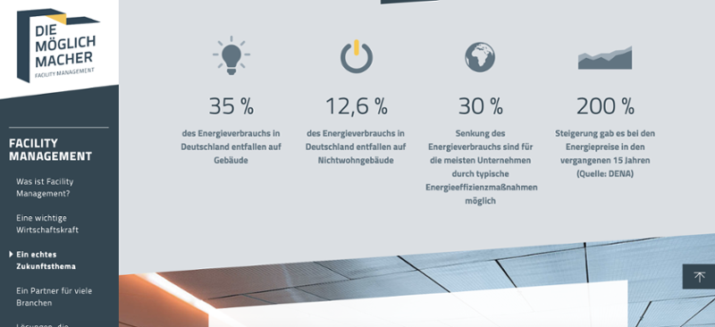 b2b-content-marketing-die-moeglichmacher