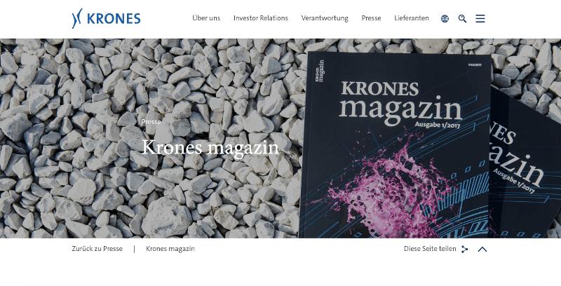 krones-b2b-content-marketing