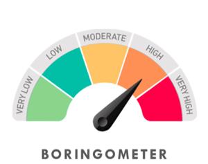 boringometer-event-registrierung