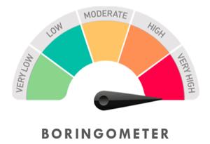 boringometer-leadpflege