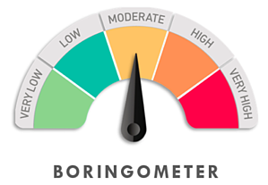 boringometer-newsletter-abonennten