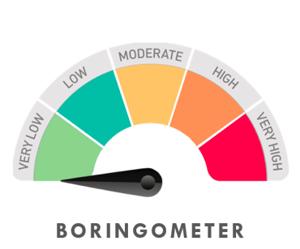 boringometer-very-low