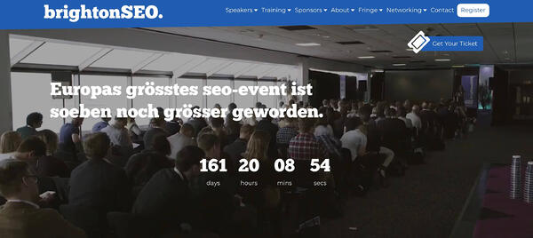 brightonseo-event-marketing-auf-der-webseite
