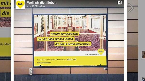bvg-plakat-marketingstrategie