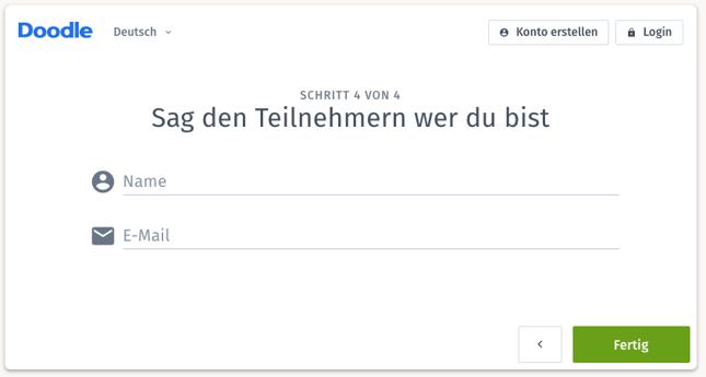 doodle-umfrage-schritt-4