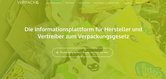 dropshipping-verpackungsrichtlinien