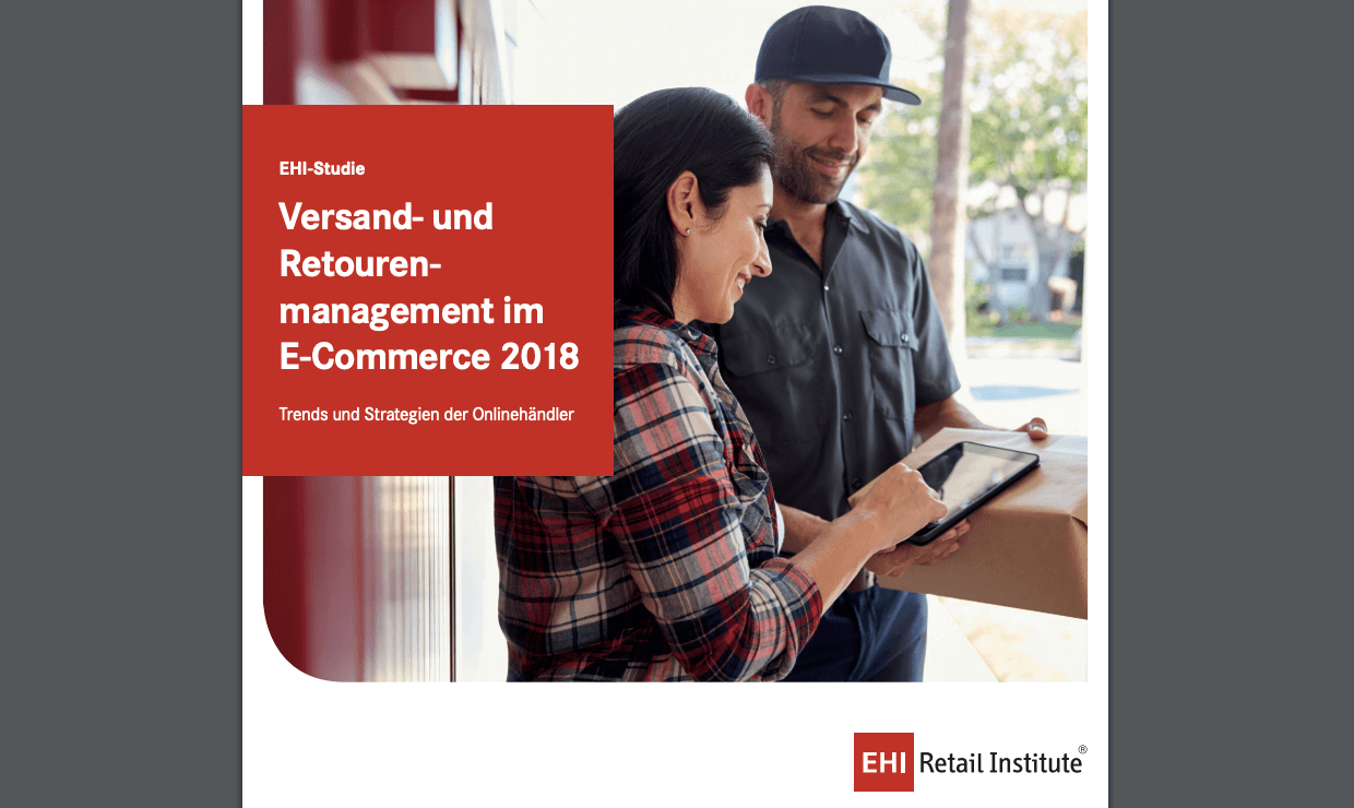 dropshipping-versand-retouren-management