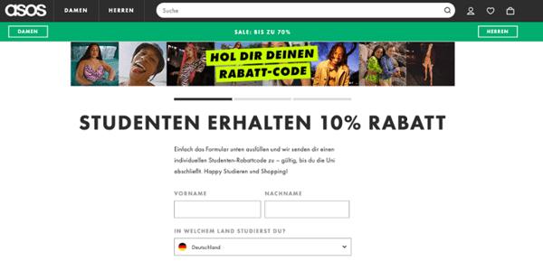 empfehlungsmarketing-rabatt-anbieten-asos-deutschland