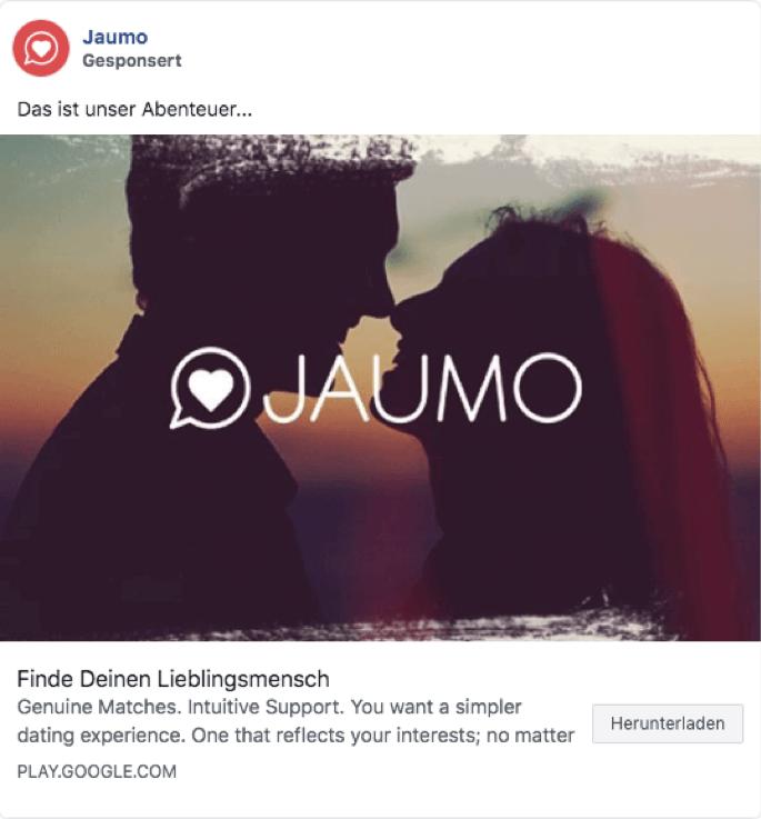 facebook-ads-beispiel-1