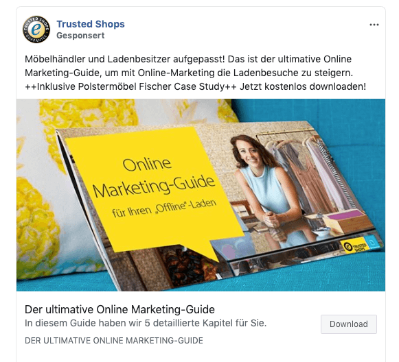 facebook-ads-beispiel-lead-ads-trustedshops