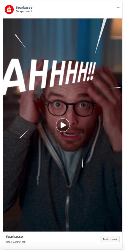 facebook-ads-beispiel-story-ads-sparkasse