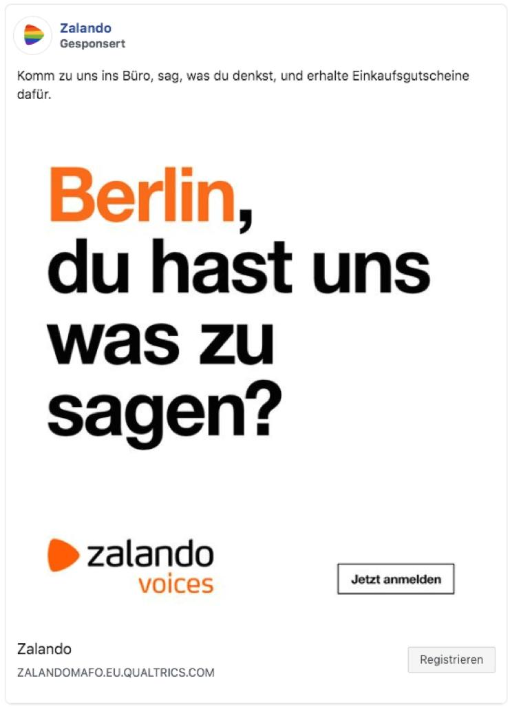 facebook-ads-beispiel-zalando-2