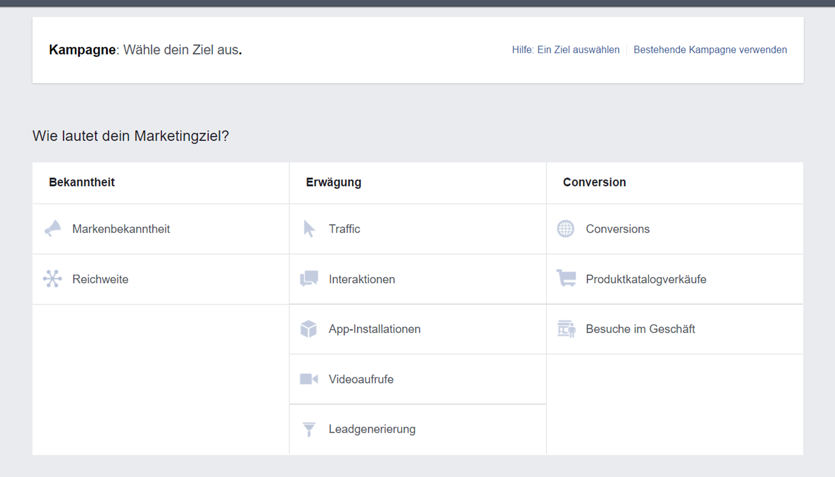 facebook-ads-business-manager