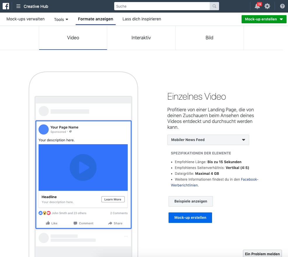 facebook-ads-dynamische-anzeigen-im-creative-hub