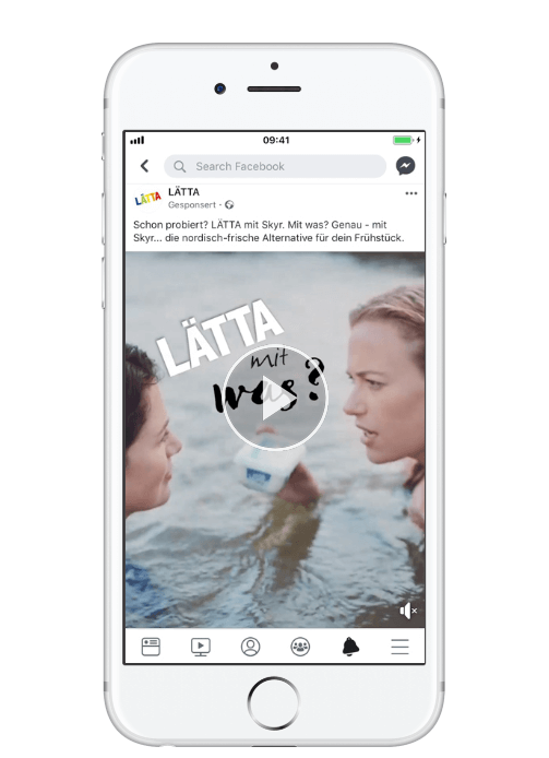 facebook-ads-beispiel-laetta