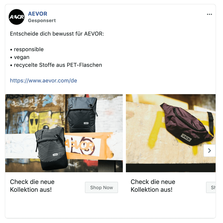 facebook-ads-beispiel-aevor