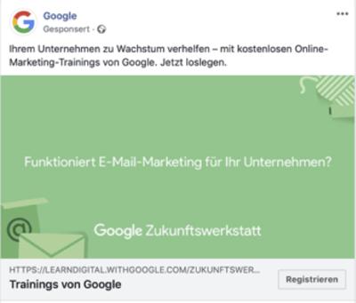 facebook-ads-beispiel-google
