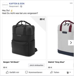 facebook-ads-beispiele-kapten-son