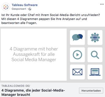 facebook-lead-ad-tableau