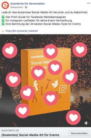facebook-werbung-von-eventbrite