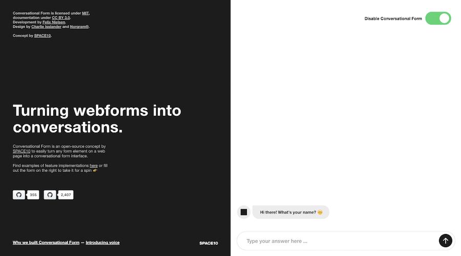 HubSpot-Formular-Designer-ConversationalForm