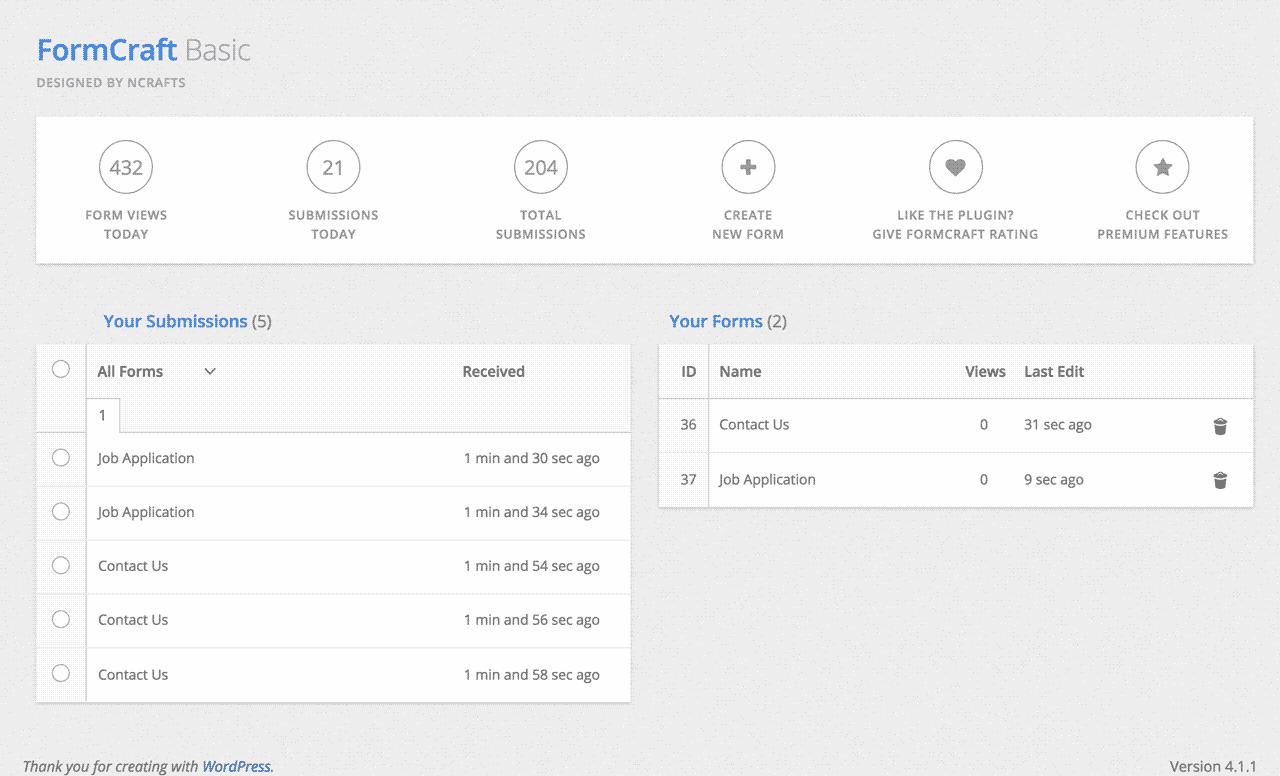 HubSpot-Formular-Designer-FormCraft