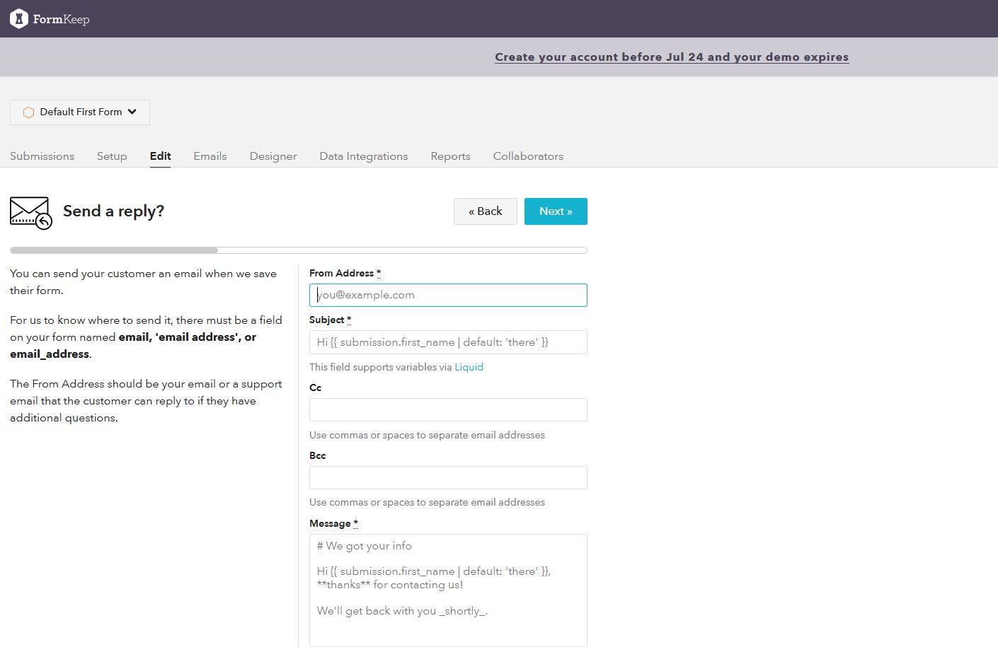 HubSpot-Formular-Designer-FormKeep