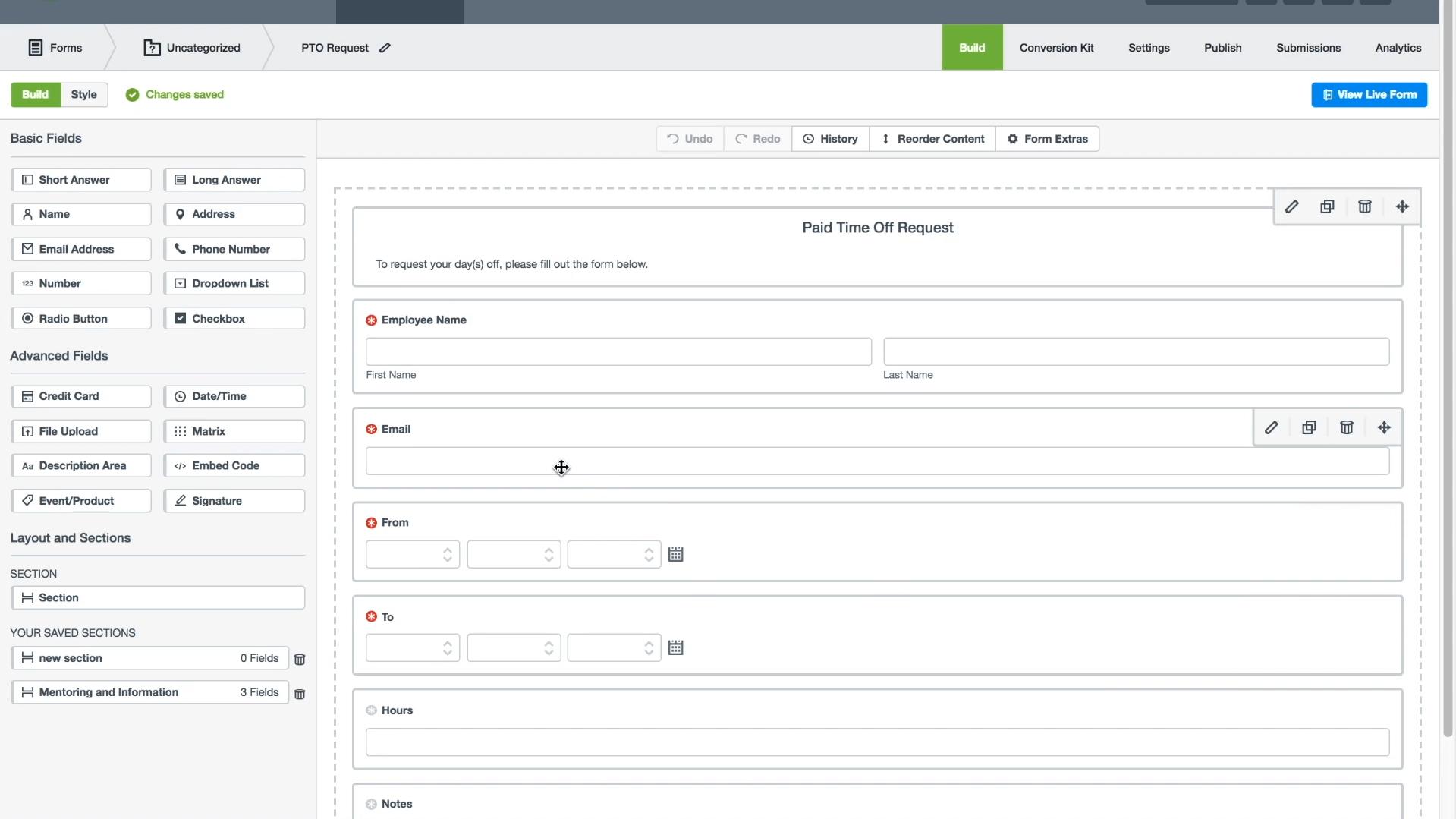 HubSpot-Formular-Designer-FormStack