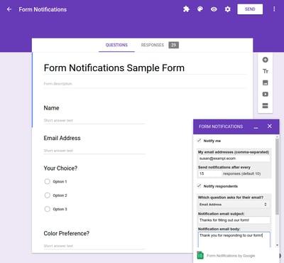 HubSpot-Formular-Designer-Google-Forms