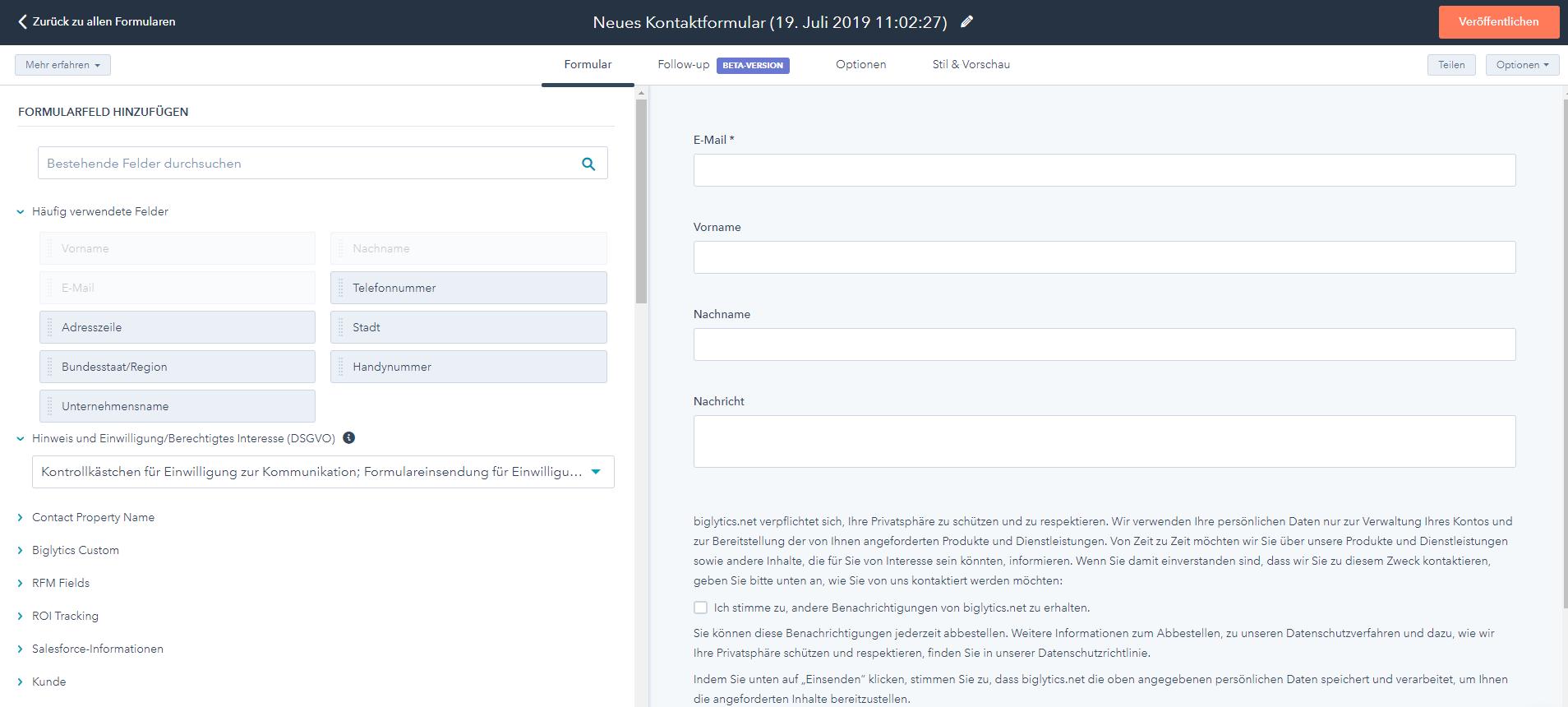 HubSpot-Formular-Designer-HubSpot