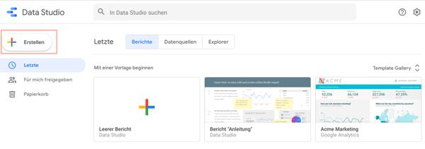 google-data-studio-anmeldung