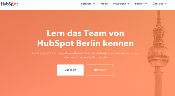 hubspot-berlin-kontaktseite-jobs