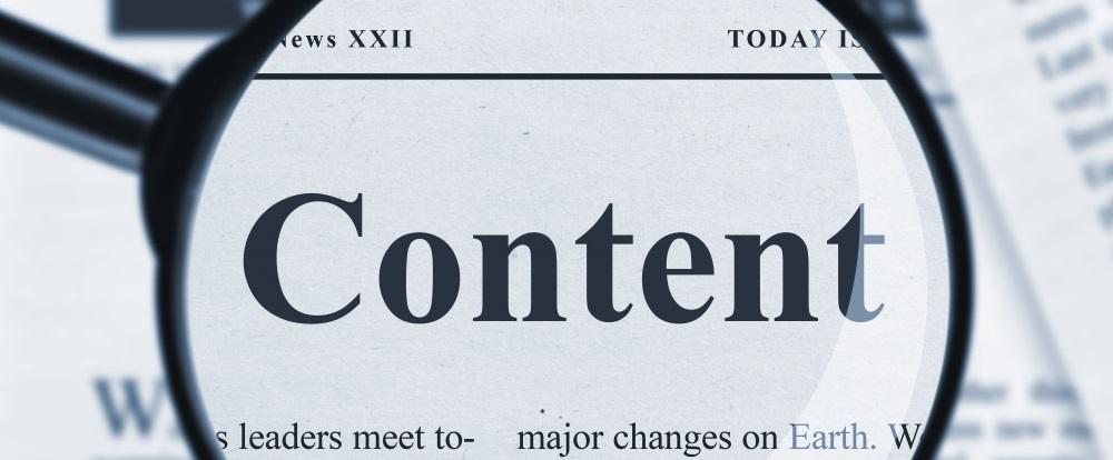 hubspot-inbound-marketing-content-marketing-journalismus.jpg