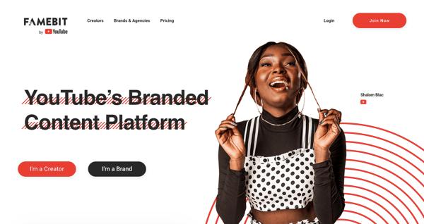 influencer-marketing-plattform-famebit