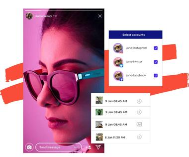 instagram tools sked übersicht