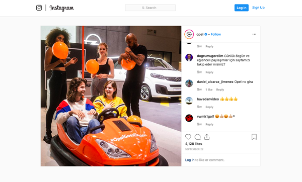 instagram-opel-break-the-bubble